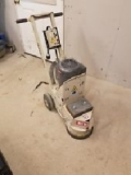 Used Equipment Sales GRINDER, singl FLR 1.5hp 13a 110v in Chicago IL