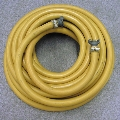 Used Equipment Sales AIR HOSE  3 4 x 50 in Chicago IL
