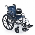 Where to rent WHEELCHAIR,  STANDARD in Chicago IL