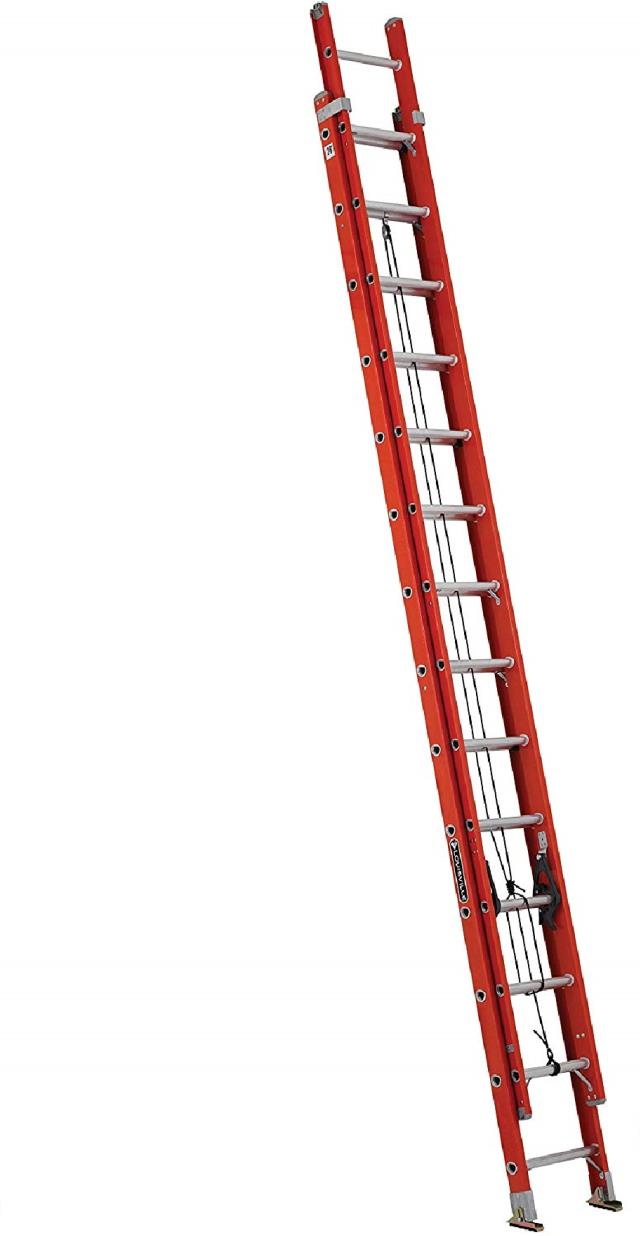 Where to find LADDER, 36  ALUM EXT in Chicago