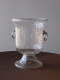 Where to rent CHAMPAGNE BUCKET LUCITE in Chicago IL