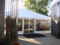 Where to rent DOOR, DOUBLE - Glass, 6 x7    TENT in Chicago IL