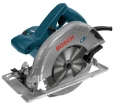 Where to rent SAW, CIRCULAR 7  w blade in Chicago IL
