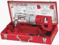 Where to rent DRILL, 1 2  RT ANGLE REV 500rpm in Chicago IL