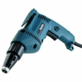 Where to rent SCREW DRIVER, ELEC DRYWALL in Chicago IL