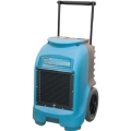 Where to rent DE-HUMIDIFIER, large INDUSTRIAL in Chicago IL