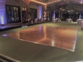 Where to rent DANCE 20X20 FLR-NEW ENGLAND PLANK in Chicago IL