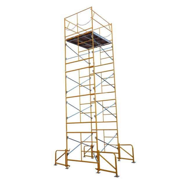 Where to find SCAF-5 x 7 x 21 H TOWER JACKS in Chicago