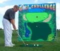 Where to rent GAME, GOLF CHALLENGE in Chicago IL