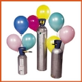 Where to rent PARTY KIT, HELIUM Fills 100-11  Balloons in Chicago IL