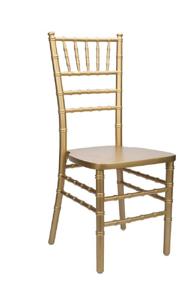 Where to find CHAIR, CHIAVARI GOLD in Chicago