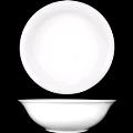 Where to rent CHINA 9  64oz  Vegetable Bowl in Chicago IL