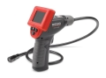 Where to rent INSPECTION CAMERA, 36  HANDHELD in Chicago IL
