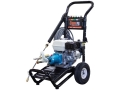 Used Equipment Sales PRESSURE WASH,COLD G-3000psi in Chicago IL