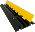 Where to rent CABLE PROTECTOR, 40  STRAIGHT RAMP in Chicago IL