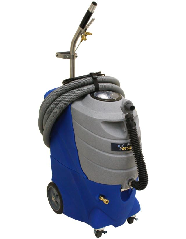 Where to find SHAMPOOER, CARPET EXTRACTOR  LARGE in Chicago