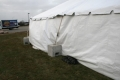Where to rent CONCRETE TENT WEIGHT. 2 x2 x2 in Chicago IL
