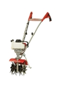 Used Equipment Sales TILLER, MINNIE MANTIS  GAS in Chicago IL