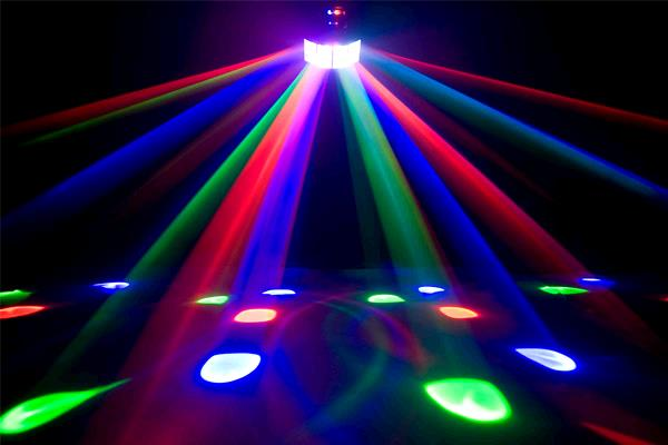 Rent your disco ball, disco ball for rent, dj lighting, dj lighting for rent, dance light, dance lighting, tent lighting, outdoor lighting, smoke machine, bubble machine, strobe light, laser light, nightclub lighing, wedding lighting, party lighting for rent, led
