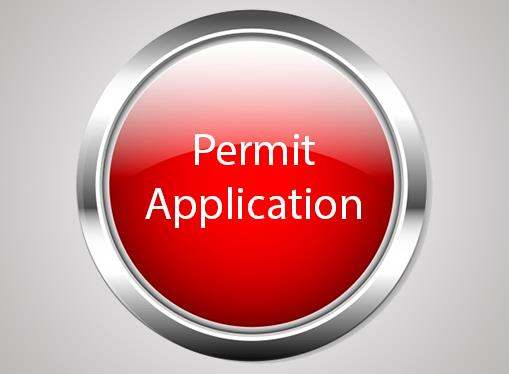 Rent Tent Permit Applications